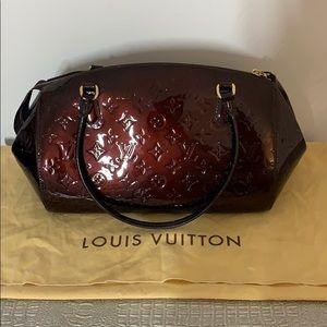 Authentic Louis Vuitton bag ❤️❤️❤️